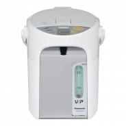 Чайник Panasonic NC-HU301