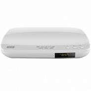 DVD-плеер BBK DVP752HD white