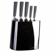 Кухонный нож Vialli Design 600B