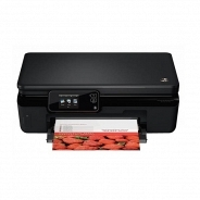 МФУ HP Deskjet Ink Advantage 5525 e-All-in-One (CZ282C)
