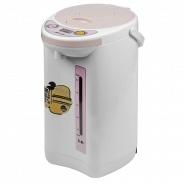 Термопот Brand 34501