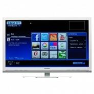 Телевизор Grundig 40VLE8270 WR