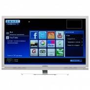 Телевизор Grundig 46VLE7230 WR