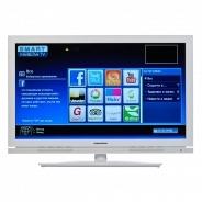 Телевизор Grundig 32VLE7230 WR