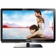 Телевизор Philips 19PFL3507 T/60