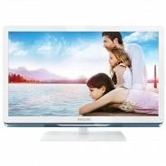Телевизор Philips 22PFL3517 T/60