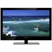 Телевизор Thomson T32E32U