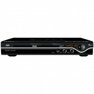 DVD-плеер Supra DVS-015X