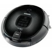 Пылесос Samsung SR 8895