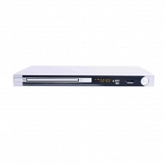 DVD-плеер GoldStar DV-3325 white
