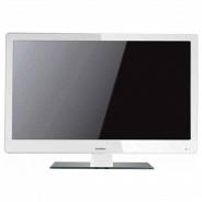 Телевизор GoldStar LT-19A305R