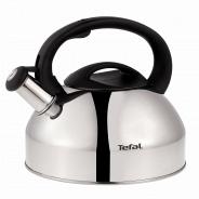 Чайник для плиты Tefal С7922014