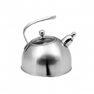 Чайник для плиты Silampos 41130731 Маримар