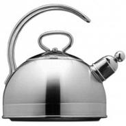 Чайник для плиты Silampos 41130770 Наутилус