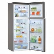 Холодильник Whirlpool WTV 4597 NFCIX