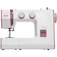 Швейная машинка Alfa Next 30