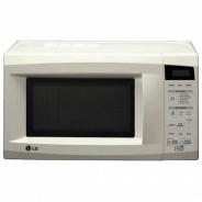 Микроволновая печь LG MS-2041U