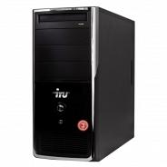 Системный блок iRU Home 520