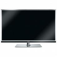 Телевизор Toshiba 55YL863 R