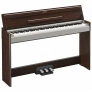 Синтезатор и миди-клавиатура Yamaha YDP-S31