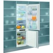 Встраиваемый холодильник Whirlpool ART 868/A+