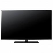 Телевизор Samsung UE50ES5507 KX