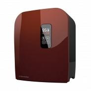 Очиститель воздуха Electrolux EHAW-7525D (terracota)