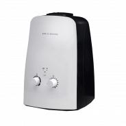 Увлажнитель воздуха Boneco U600 White