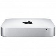 Системный блок Apple iMac mini