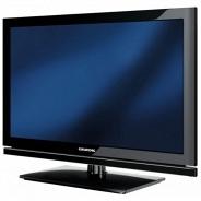 Телевизор Grundig 26VLE7200 BR