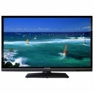 Телевизор Thomson T32C30U