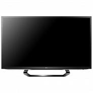 Телевизор LCD (37-42)  LG 37LM620T