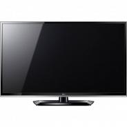 Телевизор LCD (37-42)  LG 37LS560T