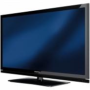 Телевизор Grundig 40VLE7230 BR
