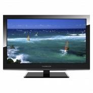 Телевизор Thomson T19E27U