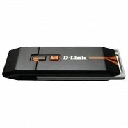 Оборудование Wi-Fi и Bluetooth D-link DWA-125