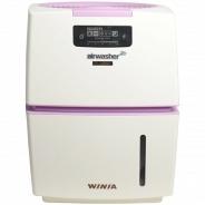 Очиститель воздуха Winia AWM-40PVC