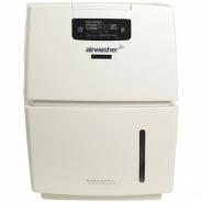 Очиститель воздуха Winia AWM-40PWC (белый)