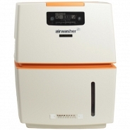 Очиститель воздуха Winia AWM-40POC