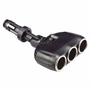 Разветвитель VSR-030 для автомобильного прикуривателя