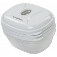 Для вакуумной упаковки FoodSaver T020-00024-I
