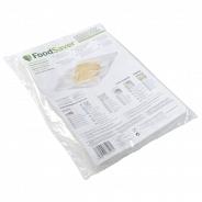 Пакеты FoodSaver FSB4802-I