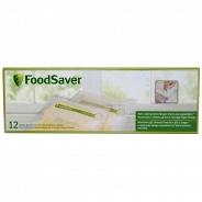 Для вакуумной упаковки FoodSaver FSFRBZ0316-I
