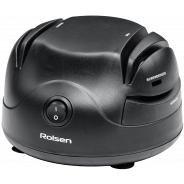 Ножеточка Rolsen RKS-006B