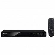 DVD-плеер Pioneer DV-2022