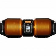Магнитола Sharp GX-M10HOR