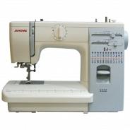 Швейная машинка Janome  5522