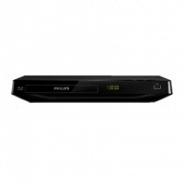 DVD-плеер Philips BDP2930 /51