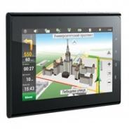 GPS-навигатор Prology iMAP-7000 TAB
