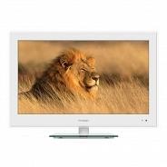 Телевизор Rolsen RL-19L1005U Wh